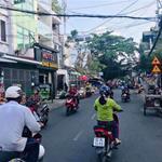 Bán gấp mặt tiền Nguyễn Hồng Đào, Trương Công Định P14 TB: 4x16m, vị trí đẹp.