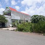 Bán Nhà Liền Kề Chính Chủ nhà 1 trệt, 3 Lầu,giá từ 2 tỷ 700/căn, SHR. Liên hệ ngay: Mr Sang