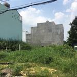 Bán mảnh đất 184m2, giá 700 triệu, đường 8m trải nhựa, sổ hồng riêng