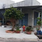 Bán Nhà Liền Kề Chính Chủ nhà 1 trệt, 3 Lầu,giá từ 2 tỷ 800/căn, SHR. Liên hệ ngay: Mr Sang