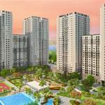 căn hộ chung cư HƯNG THỊNH thanh toán đợt 1 chỉ 165 triệu