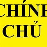 SANG GẤP 300M2 ĐẤT ĐỐI DIỆN BV HOÀN HẢO, VỊ TRÍ CỰC ĐẸP,ĐẦU TƯ SINH LỜI, SHR, LH: 0918 218273