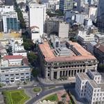 SIÊU HOT- bán căn hộ Saigon Royal-115m2- Giá bán 8.9 tỷ- tầng cao