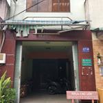 Cho thuê mặt bằng và phòng nhà hẻm 8m tại 427/50 Lê Văn Quới P BTĐ A Q Bình Tân