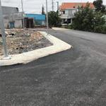 Bán lô đất góc 2 mặt tiền đường Hoàng Phan Thái, Bình Chánh. 82m2 đường 8m