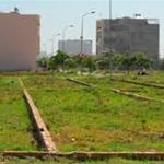 Đất nền khu dân cư Bình Lợi,giá 9.6 triệu/m2,Bình Chánh, sổ hồng riêng