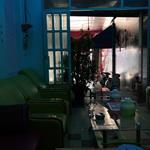 Cho thuê nhà nguyên căn 4 lầu 5x25 KD Massage mặt tiền Nguyễn Thị Thập Quận 7