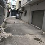 Bán nhà hẻm Huỳnh Văn Bánh, DT: 4*15m, nở hậu: 4.5m, 1 lầu, giá 6.9 tỷ.(GP)