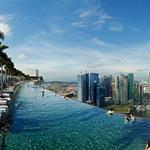 Cơ hội vàng : Đầu tư sinh lời cao tại Vũng Tàu Pearl, ngay bãi tắm Thùy Vân