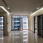 Chính chủ cần thanh lý căn hộ Vinhomes Central Park Q Bình Thạnh 108m2 3pn