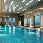 Suất nội bộ căn hộ nghỉ dưỡng 5 sao Quy Nhơn Melody, cách biển 50m, giá gốc CĐT Hưng Thịnh