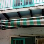 Nhà nguyên căn có gác Tại 379/25 Huỳnh Văn Bánh P11 Q Phú Nhuận Mr Tuấn 0906891019