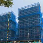 Bán căn hộ chung cư tại đường Nguyễn Lương Bằng, Phường Phú Mỹ, Quận 7, Hồ Chí Minh diện tích 75m2