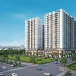 Căn hộ Phú Mỹ Hưng nhận nhà trong năm 2020, giá gốc từ chủ đầu tư. LH 0901826589