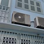 Cho thuê nhà mới 1 lầu 7x4 hẻm 55/2 Phan Đình Phùng P17 Q Phú Nhuận Cô Quyên