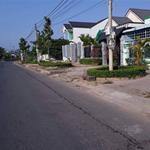 Tập đoàn Hưng Thịnh mở bán đất nền sổ đỏ, trung tâm hành chính TP Vĩnh Long, sổ đỏ giá 8 tr/m2
