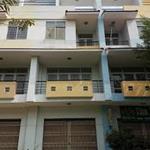 Bán nhà 4 lầu MT đường nhựa 25m cách ql13 chỉ 79m, sổ riêng đã hoàn công, chính chủ bán giá cực rẻ.