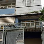 Cho thuê nhà nguyên căn 2 lầu 7x15 mặt tiền 37B Nguyễn Duy Hiệu P Thảo Điền Q2