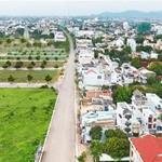 Đất Mặt Tiền Trần đại nghĩa nối dài - KDC Hiện Hữu- Chỉ 560TR- NGÂN HÀNG HỖ TRỢ 60%