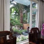 Cho thuê biệt thự để ở tại Palm Garden Việt Hưng, Long Biên. S: 230m2.Giá:25tr/tháng