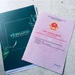 BÁN ĐẤT NỀN SỔ ĐỎ SẲN TTTP VĨNH LONG HẠ TẦNG HOÀN THIỆN GIÁ CHỈ 900TR LH:0909880027