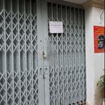 Cho thuê nhà nguyên căn có gác 45m2 Hẻm 467 Tân Sơn P12 Q Gò Vấp giá 4,5tr/tháng