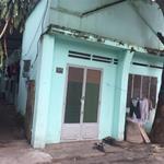 Dãy nhà trọ đường TL43, P.Bình Chiểu, Thủ Đức. 240m2. Giá 8,4 tỷ