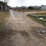 Bán đất thổ cư đường Võ Văn Vân, xã Vĩnh Lộc B, huyện Bình Chánh, Diện tích : 5x25m, giá 750 Triệu