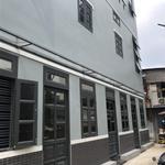 Cho thuê nhà nguyên căn và Phòng mới xây 220/50A/45C Xô Viết Nghệ Tĩnh P21 Bình Thạnh