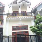Cần bán căn nhà 1 trệt 1 lầu nằm ngay KDC đường Trần Đại Nghĩa, đang cho thuê 10tr/tháng