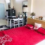 Cho thuê chung cư mini full đồ đẹp tại Bồ Đề Long Biên. S:40m2. Giá: 6tr/tháng