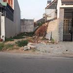Sacombank HT thanh lý 30 lô đất và 10 căn biệt thự KDT 5 sao TP. Hồ Chí Minh