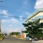 Cần bán nền đất sát KCN Lê Minh Xuân, BC, sổ hồng riêng, ngân hàng VIB - Sacombank hỗ trợ cho vay