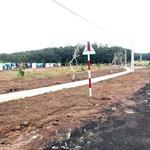 Bán đất, có sổ sẵn, thổ cư, hỗ trợ ngân hàng 60%, ngay huyện Đồng Phú.