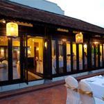 Cần bán gấp Khách Sạn Nhà Hàng Dạng Biệt Thự: 97/3 Lê Quang Định , Phường 14, Quận Bình Thạnh