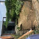 Cần nhượng lại căn nhà cấp 4 - ( 1tỷ250 / 125m2 ) - thổ cư 100%, SHR. LH: 0909.887.249