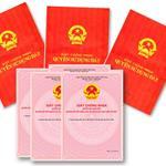 Bán đất KCN Tân Đức, Tân Đô, Hải Sơn, 900TR/Nền, Sổ hồng riêng bao sang tên