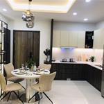 Hưng Thịnh mở bán căn hộ Phú Mỹ mặt tiền Nguyễn Lương Bằng, Q7. Sang năm nhận nhà