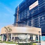 Bán lỗ căn góc 70m2, 2PN view sông Sài Gòn ở khu Phú Mỹ Hưng cao cấp gọi 0901826589