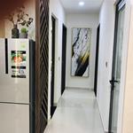 Bán căn hộ Saigon Mia, 2 phòng ngủ, 2 wc