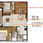 Chủ nhà cần tiền bán gấp căn hộ Saigon Mia đường 9A khu Trung Sơn Him Lam Bình Chánh