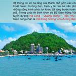 Căn hộ du lịch ngay bãi sau Vũng Tàu, chỉ 3ty4 căn 3 phòng ngủ, view biển vị trí đẹp
