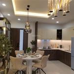 Cần tiền trước tết bán căn hộ cao cấp Q7 Boulevard, Phú Mỹ , Q. 7
