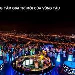 CĂN HỘ SKY BAR ĐẦU TIÊN TẠI THÀNH PHỐ VŨNG TÀU Hotline 0939557484..
