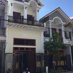 Bán nhà 1 trệt 1 lầu nằm ngay KDC đường Trần Đại Nghĩa, đang cho thuê 10tr/tháng