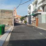 Nhận mua bán kí gửi nhà đất khu vực Bình Tân, giá tốt nhất khu vực, Lh 0909481694