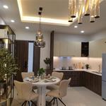 Cần bán căn hộ chỉ duy nhất 50 suất nội bộ, giá rẻ liền kề sát Phú Mỹ Hưng