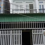 Cho thuê nhà nguyên căn 2 lầu 4x10 hẻm 10m tại 154/16 Nguyễn Văn Tạo Nhà Bè giá 5tr/tháng