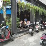 Xuất Cảnh, cần Sang Gấp quán cafe: 48B Bạch Đằng, phường 2, Tân Bình: