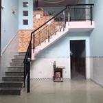 Chính chủ Cho thuê nhà nguyên căn 1 lầu 3pn 120m2 tại An Phú Đông 12 Q12 giá 5tr/tháng